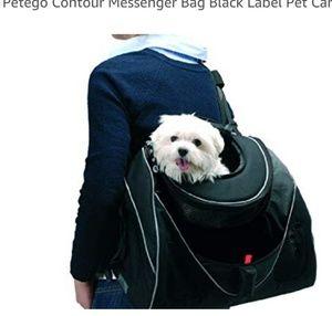 Petego Egr LLC